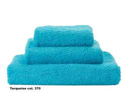 Abyss SUPER PILE col. 370 turquoise