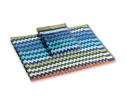 MISSONI HOME WARNER 170 Frottier