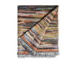Missoni Home Plaid VENERE