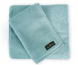 WESETA Dream Royal Handtuch in 6 Farben