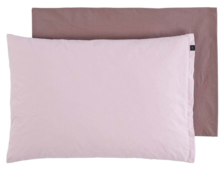 fischbacher bettw sche bittersweet winter rose perkal. Black Bedroom Furniture Sets. Home Design Ideas