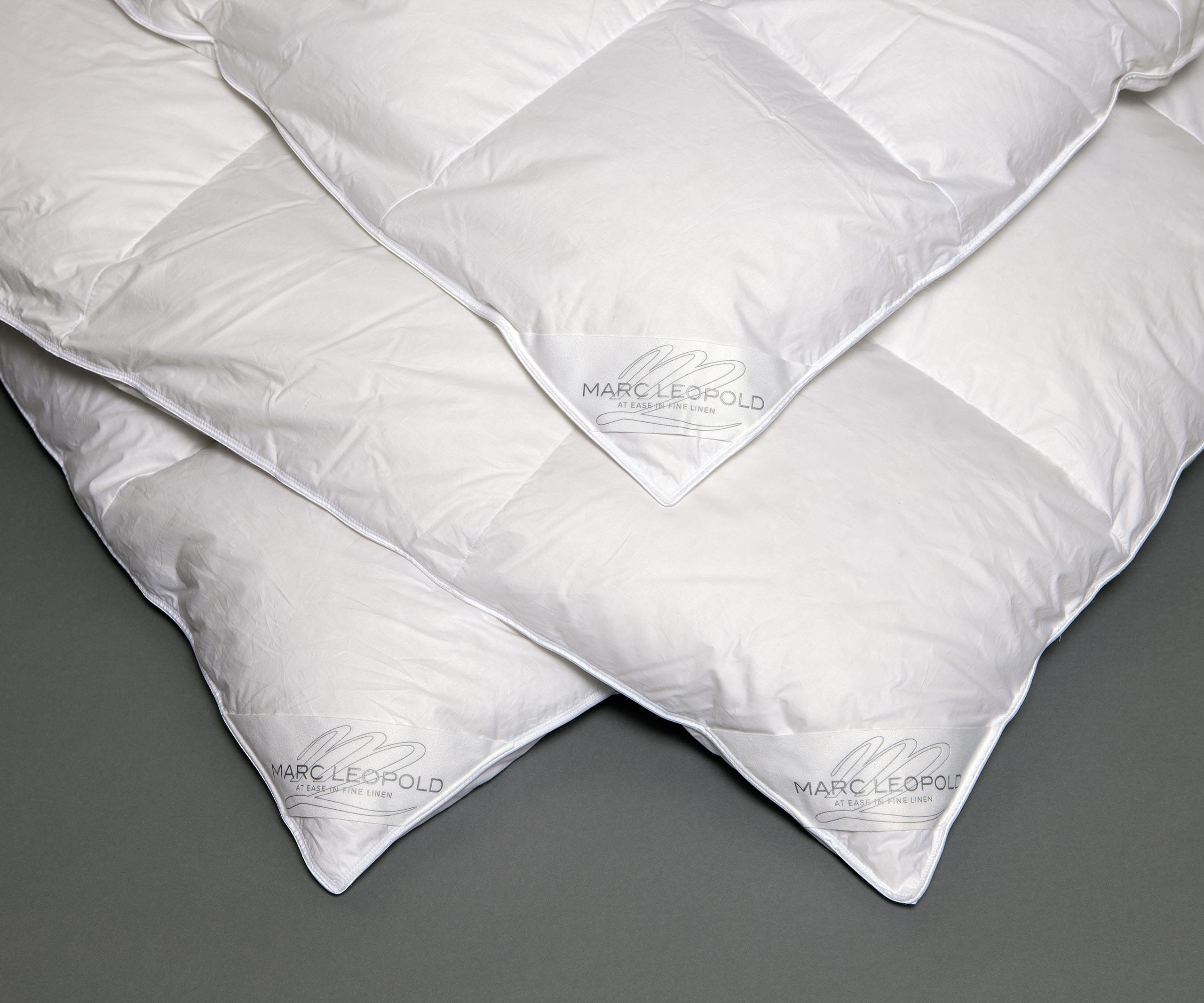 bettdecken manufaktur raffrollo schlafzimmer estella bettw sche outlet leinen ikea bettdecken. Black Bedroom Furniture Sets. Home Design Ideas