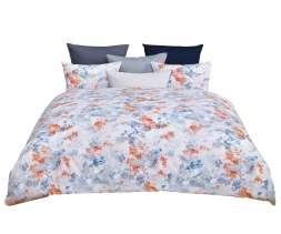 Schweizer Bettwäsche Bettdecken Und Handtücher Online Bestellen