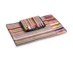 Missoni Home JAZZ 159 Handtücher