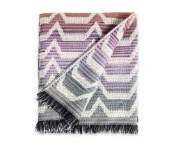 Missoni Home Plaid SOCRATE