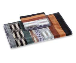 Missoni Home Set YWAN 165